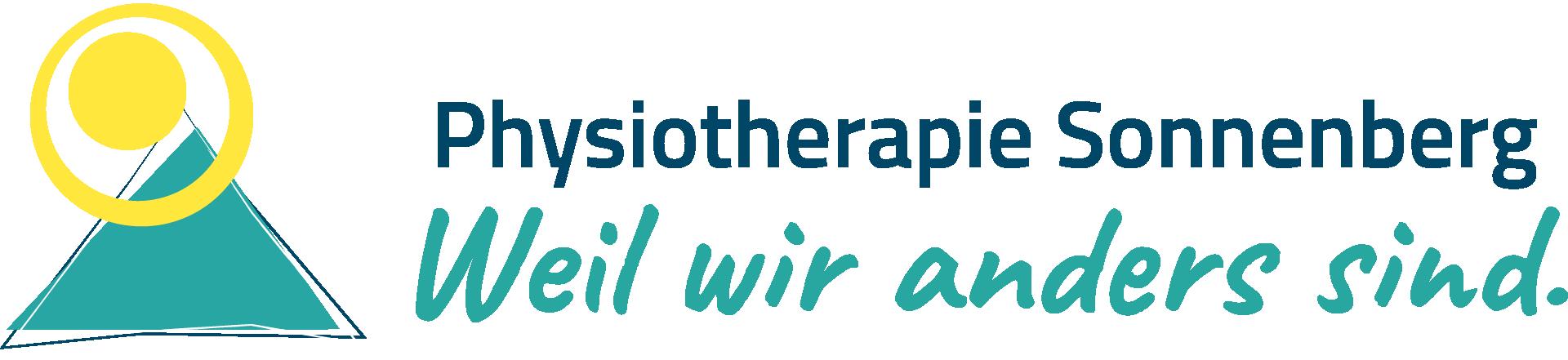 Physiotherapie Sonnenberg Meerane